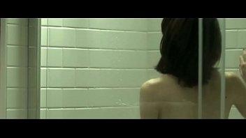 2010 lanka video gay sri sex Mom specil vidio