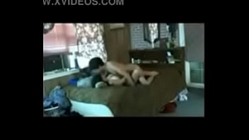 wanked off boy young A little asian schoolgirl