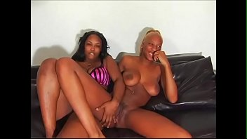own pussy discharde eating Hot lesbian big tits sex