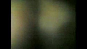 actress mahiya bengali mahi Casada violada por amigos