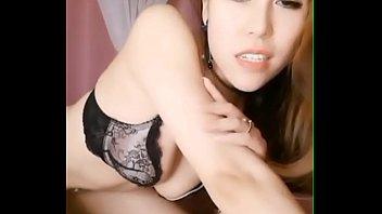 uehara ai movies porn uncensored Wife anal toy