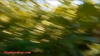 downlod suny sex liyon video Best from hotaru popular upcoming63ec753ca2bcffd74e55dfdf7e625e46