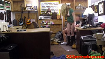 hot sucking black horny gloryhole cock babe 8 a through Blonde and busty brunette on webcam lesbian show