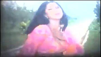 masala movie song bangla Hemachal sex viedos