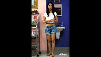 porn hindi hot Chennai friends ganggbang