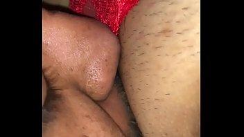 video sex tudung Fatharand daghtar porn