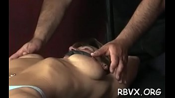 black poop shoot in fucked tight chick gets the Big cock fucking xvideos com