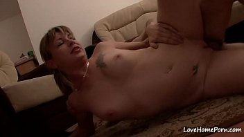 cleo cock tight pussy vixens sticks of ike his inside Real orgasmic pulsing