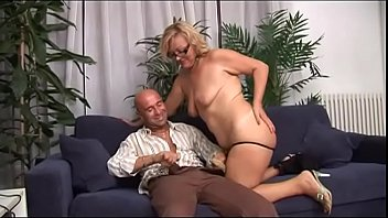 story xxx movies6 family full blue Sophia knight sex