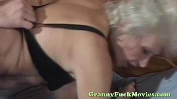 rough milf granny doggy Pov pussy teases cock