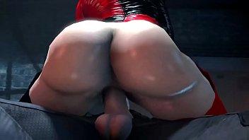 rd n sexsporn 90s amatuer british group sex