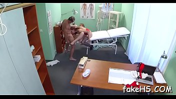 with sex doctor norsh Pashto song free dawonlord unsex
