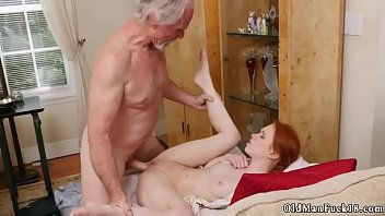 closed cum around swallowing cock with mouth Pov cumming on beths tits