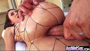 anal ass gozo big Petra by lola