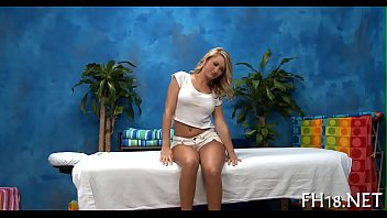massage thai parlor hidden sex Brother sister tender
