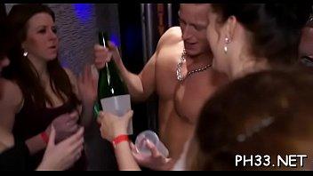 party sex underground Ashlyn ultimate edgeplay 2016