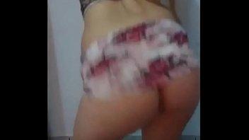 loira na janela5 Poteau oklahoma sex videos