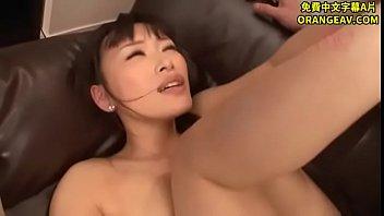 cudai anty ki xxx Female injection butt video