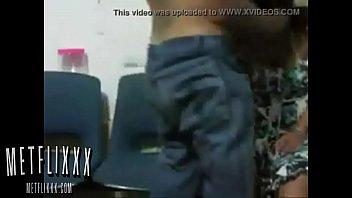 amadora na caiu net Katrina kaif ke sexy video download free
