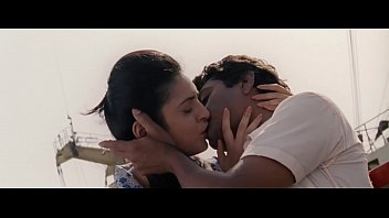 sex video hindi movie Japanese under bed