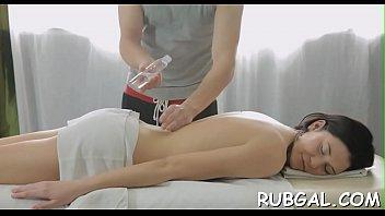 hot can massage sex and be a mix astounding Fat hawaiian anal granny