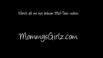 moms licking soles my Girl seduces bf
