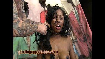black together two rapping guys Wife watches husband and friend jerk off