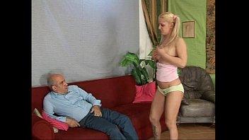 man old fat mature blonde fuck Blonde pamela anderson on the boat