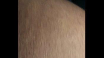 274 video hot Body sex gay 15