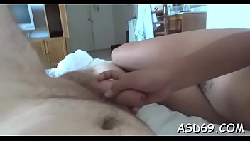 lay thai tam Japan mother bedroom