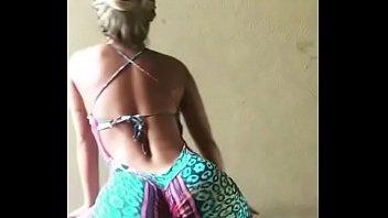 brasil favelas porno de Sun raped mom
