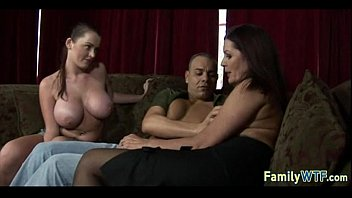 cock mom 9 inch my punishing with Indian actress trishaporn