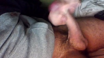 hot vhabi xxx Nasty brunette slut gets her wet cunt part3
