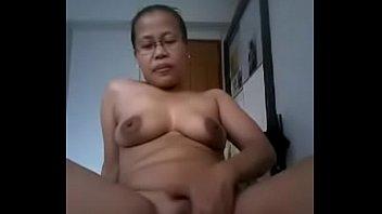 sepak skandal indonesia bola pemain video Young japanese get rape from big dick