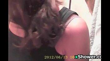 sex german camera hidden Japan older man fuck