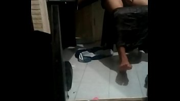 ml di rumah Indian rich woman fuck