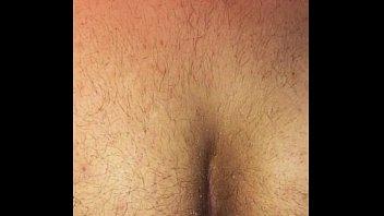 plug butt femboy Japan mom n son