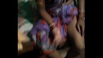 sex hot bhabi sari College dildo ride