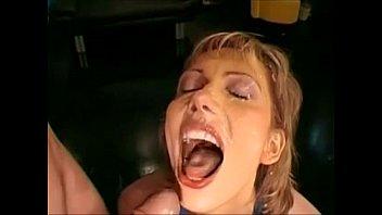 chub huge load Www sandratub porno com