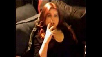 shemales cocaine smoking crack Ebony shemale dom
