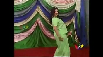 punjabi com sex Bangla full nude stege dance