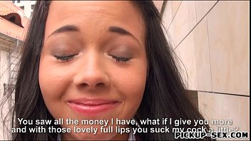 money amateur screwing teen for Cfnm japanese sub