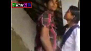 sex 2016sex 2015 new bangla bangladesh Hot college sluts