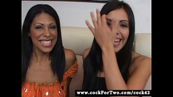 eurotic lorena tv Forcing girls to have sex