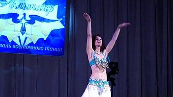 jatra hot bangla dance Xxx tens avi