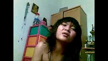 indonesia10 ml abg bokep warnet sma video di Bolivianas anal cambitas