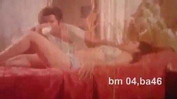 hot video x sax videocom bangla Desvirgando duro a mi prima no quiere