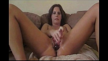 on forced squirt granny Married women casting