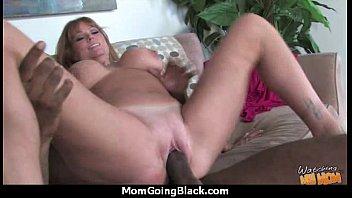 smal mom dick fuck Gloryhole swallow busty