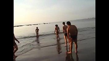 balc azul jaime s jes playa 1985 zar Gay deep lovable kiss